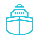 Seaborne Shipbrokers SA - newbuildings